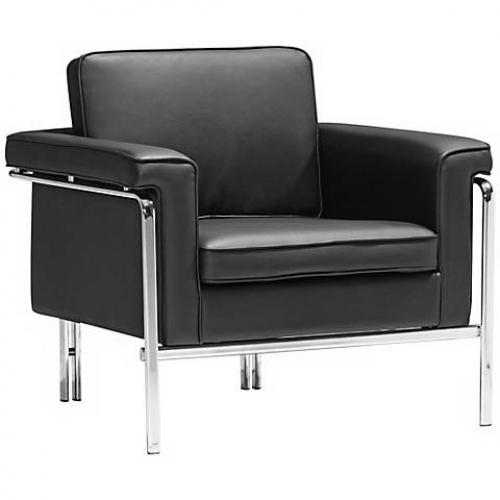 Singular Armchair