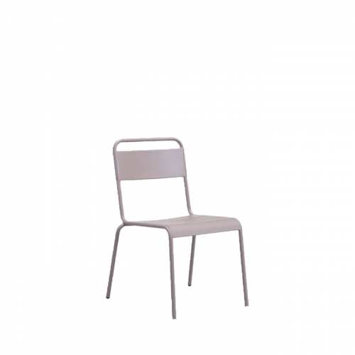 Biz Dining Chair