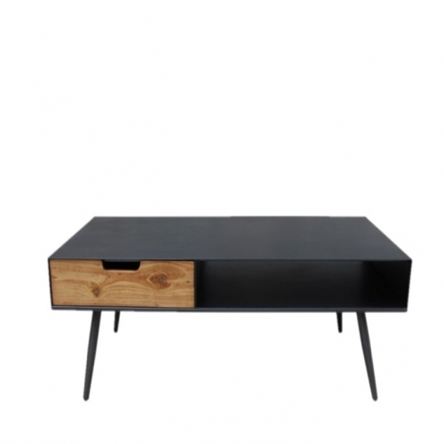 Simon Coffee Table