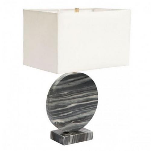 Caroline Table Lamp