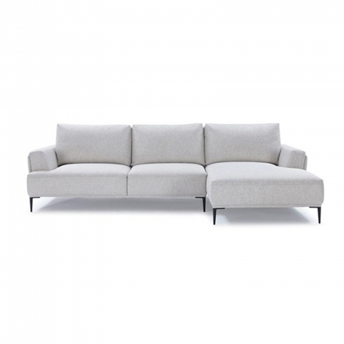 Cristobal Sectional