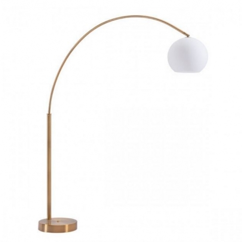 Katherin Floor Lamp