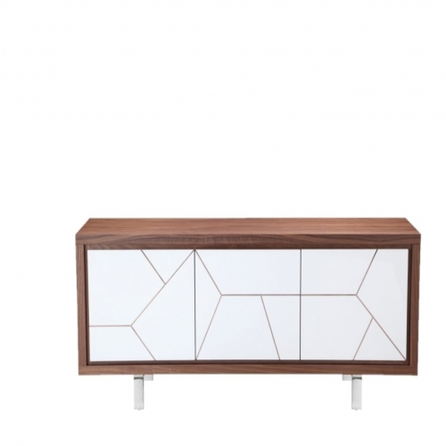 Zone Sideboard