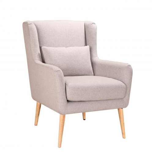 Fiby Chair