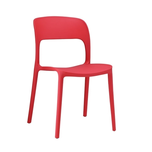 Zomi Chair