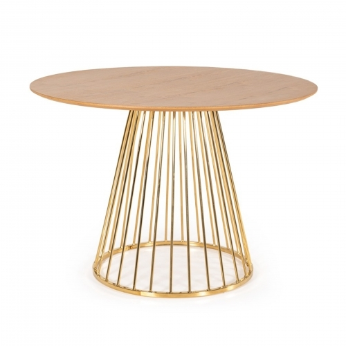 Ema Dinning Table