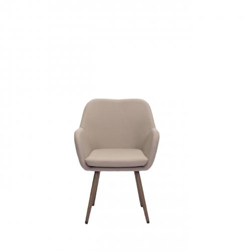 Laguna Doning Chair