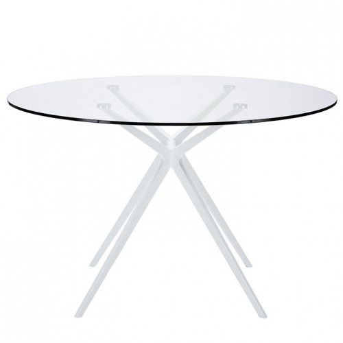 Divil Dining Table