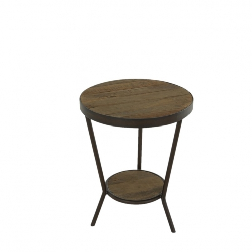 Dafney End Table