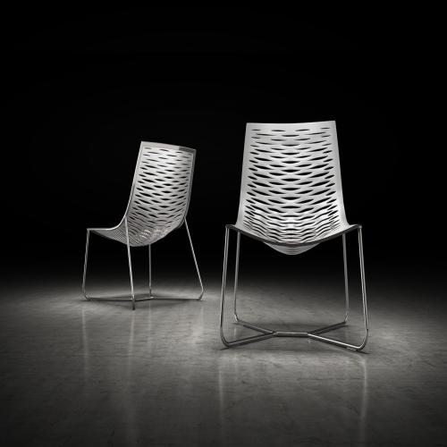 Salisbury Lounge Chair