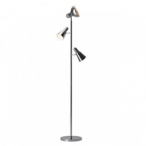 Kalha Floor Lamp