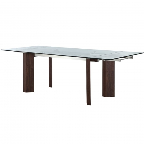 Francis Dining Table