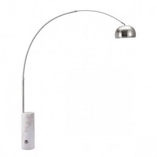 Lorie Floor Lamp