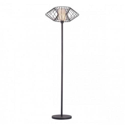 Nampa Floor Lamp
