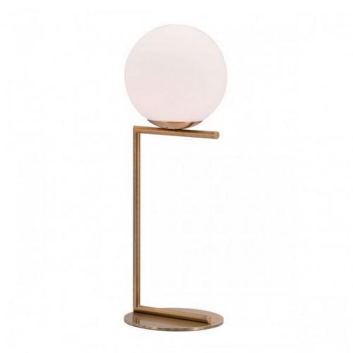 Segovia Table Lamp