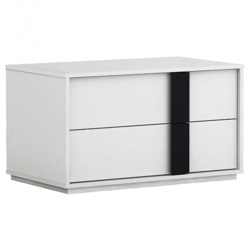Kimmy Nightstand Large