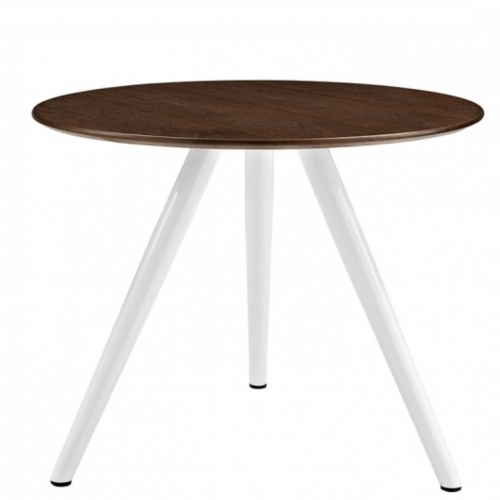 Tanya Dining table