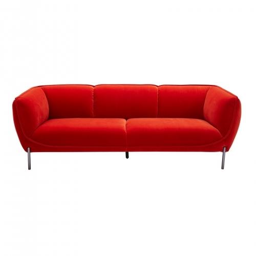 Amore Sofa