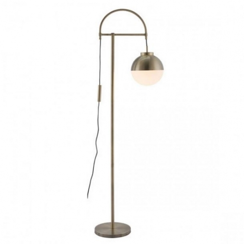 Nuncy Floor Lamp