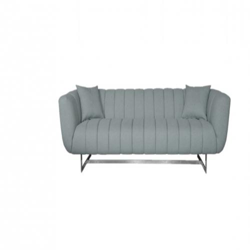 Casita Sofa