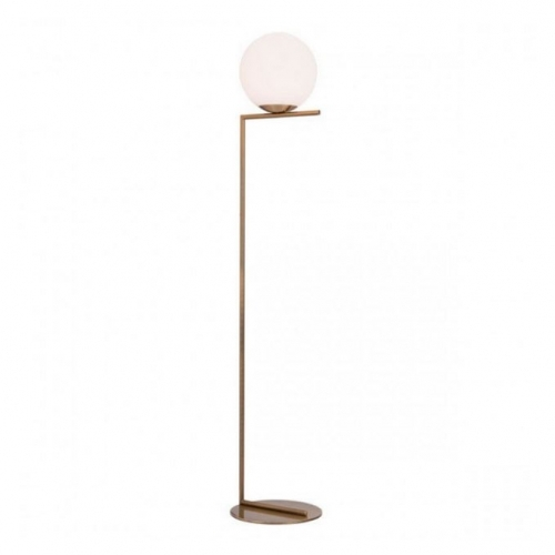 Segovia Floor Lamp
