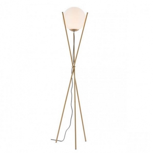 Nuveo Floor Lamp