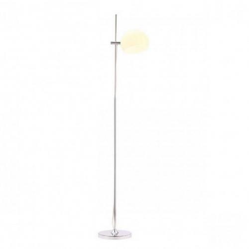 Miro Floor Lamp