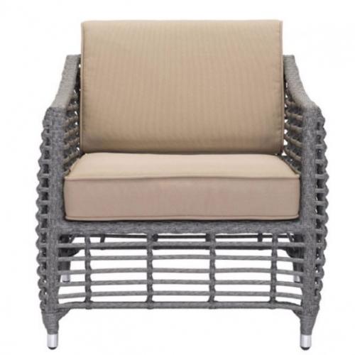 Paradise chair