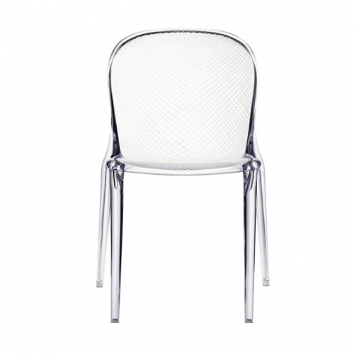 Invisi Chair