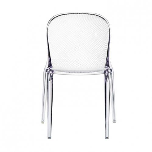Invisi Chair