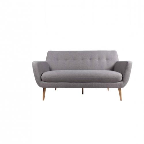 Calor Sofa