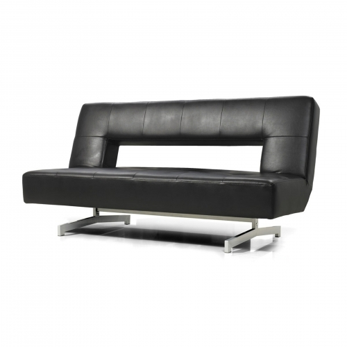 Divino Sofa bed