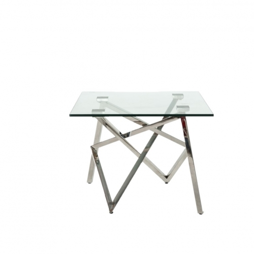 Starlo End Table