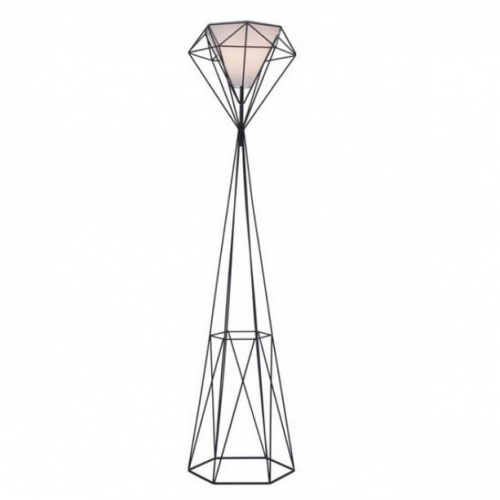 Intrinsec Floor Lamp