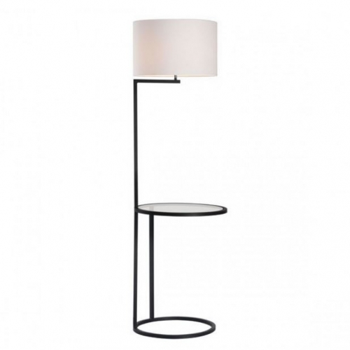 Fuction Table Lamp