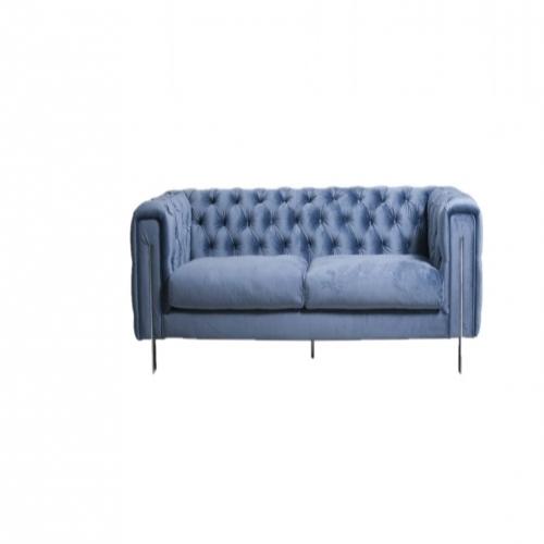 Lordi Sofa