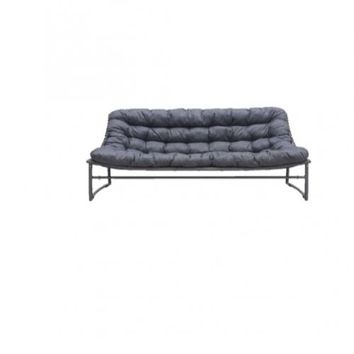 Cancoon Sofa