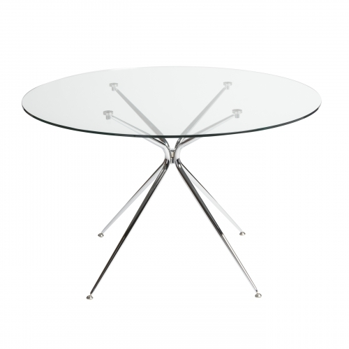 Canada Dining Table