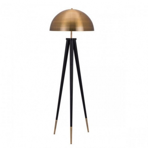 Mariano Floor Lamp