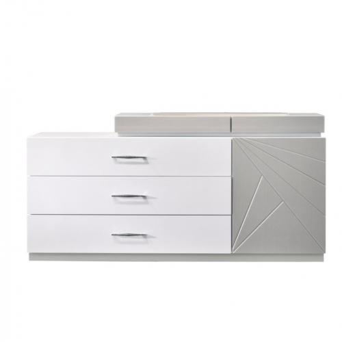 Adiva Dresser