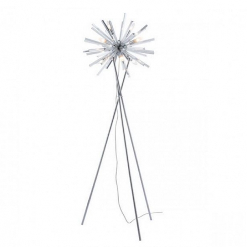 Tami Floor Lamp
