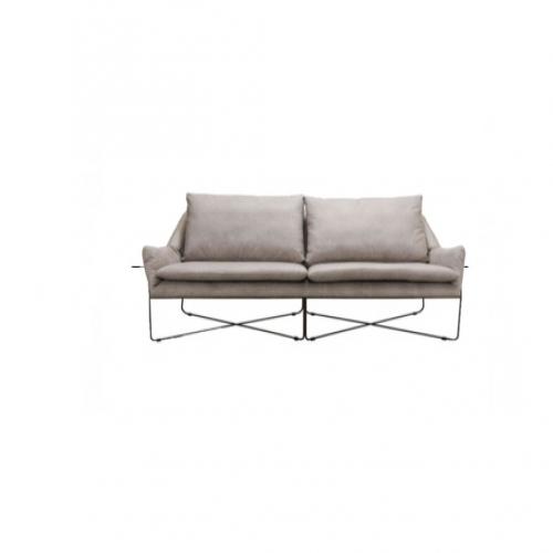Donde Sofa