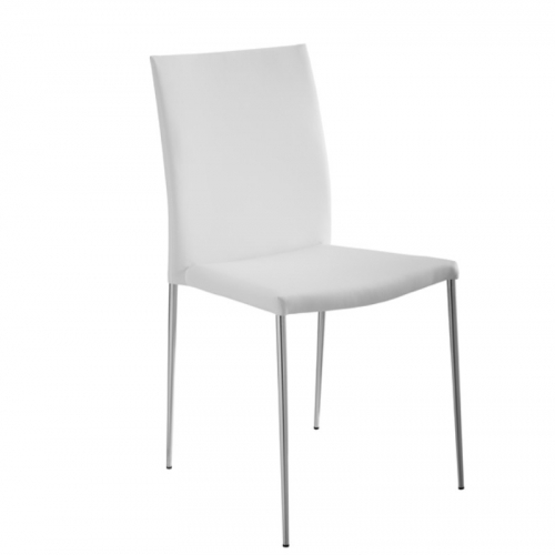 Stillo Chair