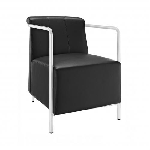 Mose Chair