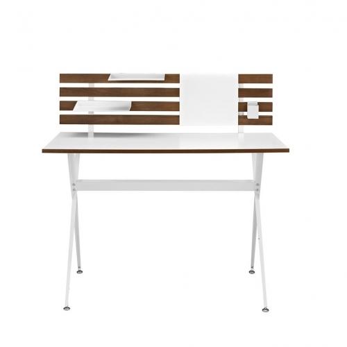 Susan Office Desk