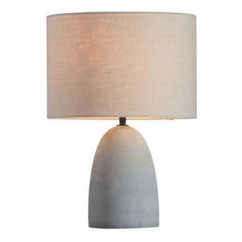 Mariela Table Lamp