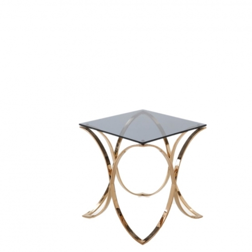 Roxana End Table