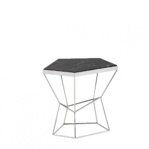 Spaze End Table