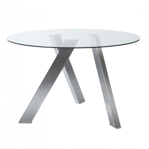 Exhale Dining Table