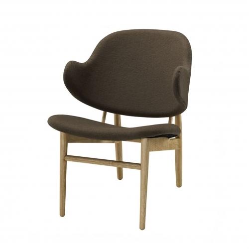 Wild Chair